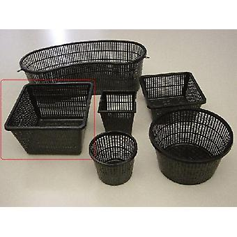 Superfish Plant Baskets