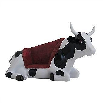 Cow Parade Cowch (medium)