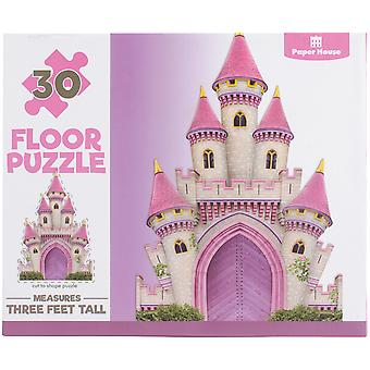 Floor Puzzle 30 Pieces 36