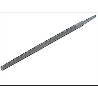 Bahco Bah23101H Handled Round Bastard Cut File 1-230-10-1-2 250Mm (10In)