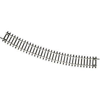 H0 RocoLine (w/o track bed) 42424 Curve 30 ° 481.