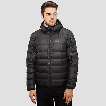 Jack Wolfskin Helium Down Men's Jacket