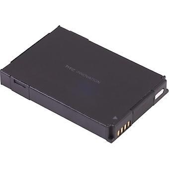 OEM HTC Tilt 2 bateria estendida RHOD170 35h 00124-01M
