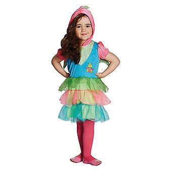Baby Dragon Dragon costume animal costume for children
