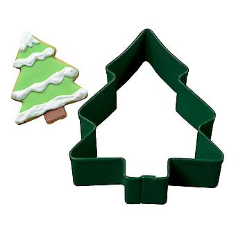 Christmas Tree Cookie Cutter | Christmas Baking Supplies