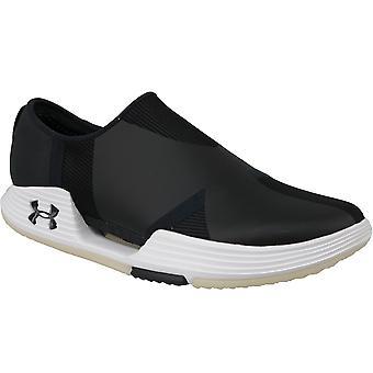 Under Armour W Speedform AMP 2.0 Slip 3000258-001 Womens fitness shoes