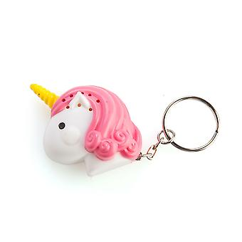 Unicorn Key Finder