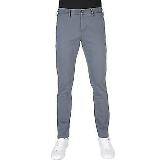 Carrera Jeans - 00T617_0845A Jeans