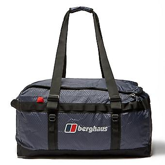 Berghaus Expedition Mule 100L Holdall