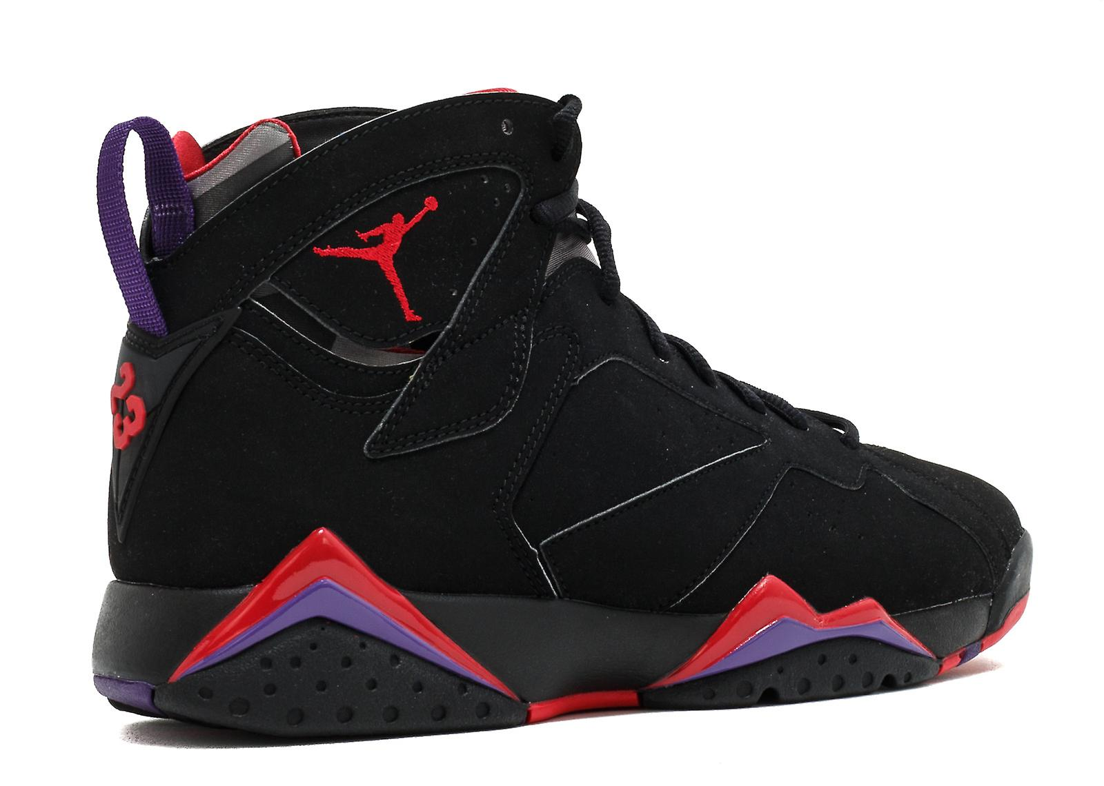 Air Jordan 7 Retro ??Raptor?? - 304775 304775 304775 - 018 - chaussures 6609e7