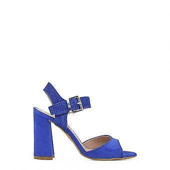 Paris Hilton 90 Sandal Woman
