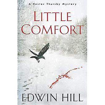 Little Comfort