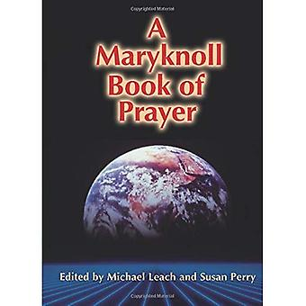 En Maryknoll bok av bön