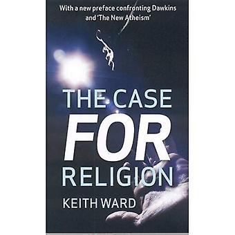 O caso da religião