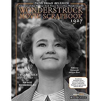 Die Vorstandskollegen Movie Scrapbook
