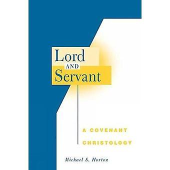 Seigneur et serviteur de Horton & Michael