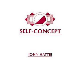 Dovute da Hattie & John