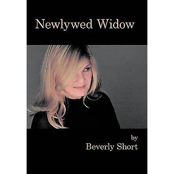 Jeune mariée veuve de Short & Beverly
