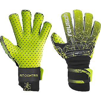 Reusch Fit Control Pro G3 SpeedBump Evo Ortho tec Goalkeeper Gloves Size