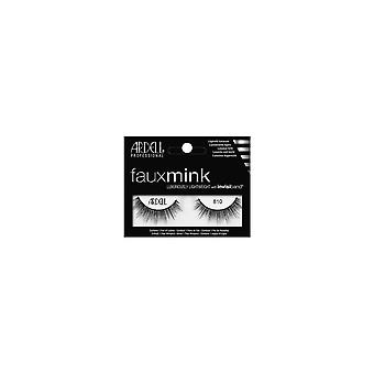 9b73c80631c Sale Ardell Professional Ardell Faux Mink Tapered Strip Lashes - 810