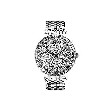 Bulova klocka kvinna Ref. 43L206
