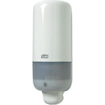 TORK Tork Elevation foam soap dispenser 561500 Plastic 1 pc(s)