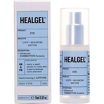 Heal Eye Gel