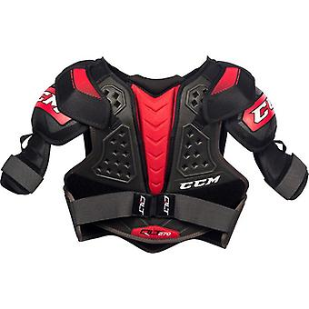CCM Quicklite 270 shoulder protection-senior
