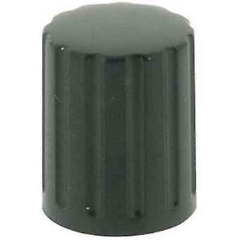 ALPS DK13-164/A.6:4,5 Rotary Knob For Encoder With Plastic Shaft Rotary button -