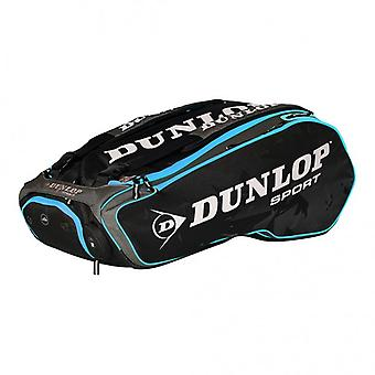 Dunlop performance 12 racketbag