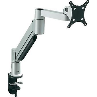 Monitor desk mount 25,4 cm (10) - 66,0 cm (26) Swivelling/tiltable, Swivelling Vogel´s PFD 8543