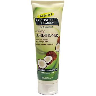Palmer's Coconut Formula Repairing Conditioner 250ml