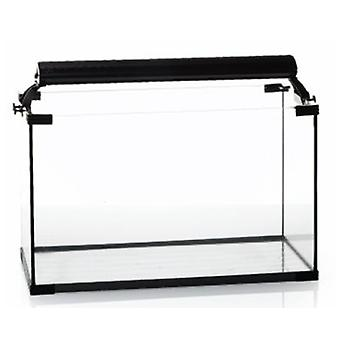 Atman Front Bk-20 (Pl-11 W) (Fish , Lighting , Lights for Uncovered Aquariums)