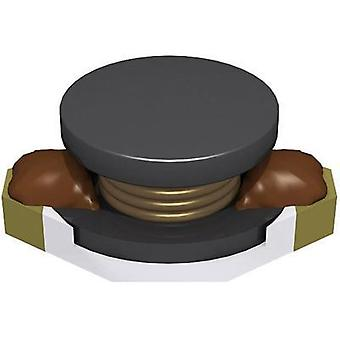 Inductor SMD 68 µH 0.
