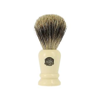 Vulfix Pure Badger Brush 2199