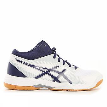 Asics Gel Task Mt B753y 0133 Damen Volleyball Schuhe