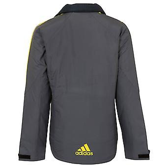 adidas Uni Womens Cross Country/Skiing/Outdoor Sports Jacket