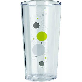 Brunner Festa Drinking Glass (40cl)