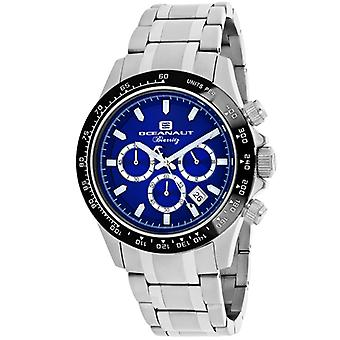 Oceanaut Men's Biarritz Watch