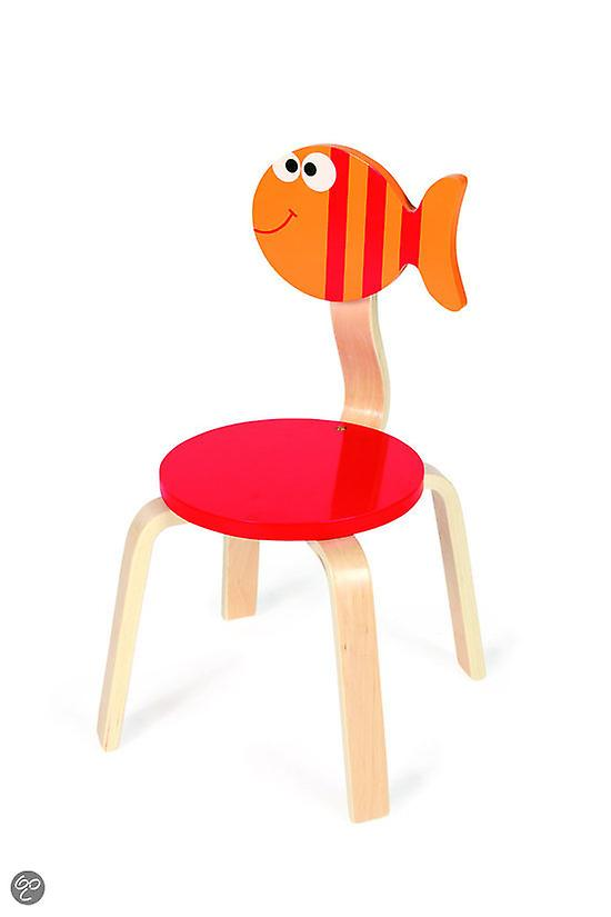 chaise Zéro Zéro Poisson chaise Poisson Zéro chaise Zéro Zéro chaise Poisson chaise Poisson FK1Jcl
