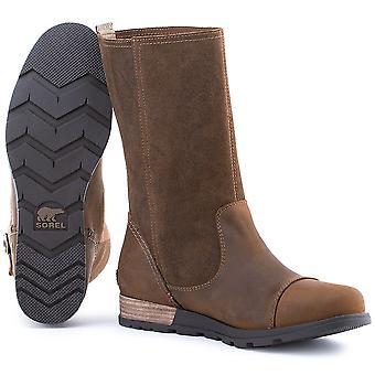 Sorel større træk på NL2166242 universal kvinder sko