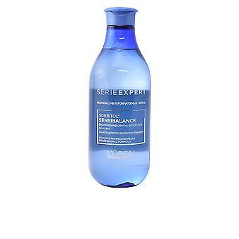 SENSI BALANCE shampooing