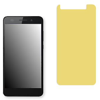 Honor 5A screen protector - Golebo view protective film protective film