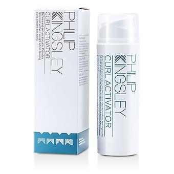 Philip Kingsley Curl Activator 100ml/3.38oz