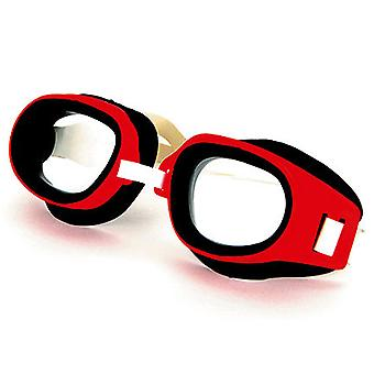 Fiskgjuse Beach Goggles