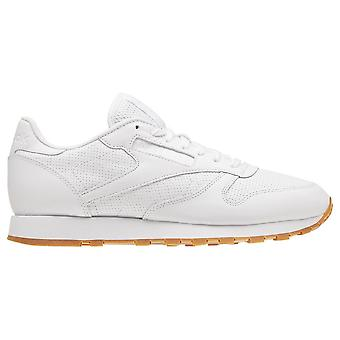Reebok Classic Leather PG BD1643 universal all year men shoes