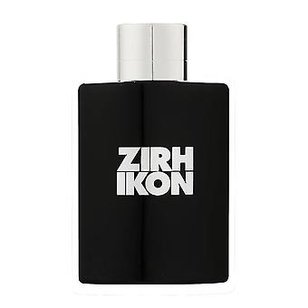 Zirh Ikon Edt 125 ml