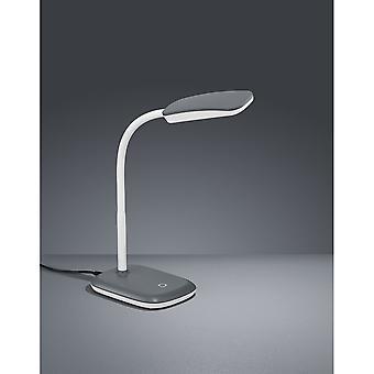Illuminazione Lampada da tavolo in plastica di moderno Titan Boa Trio
