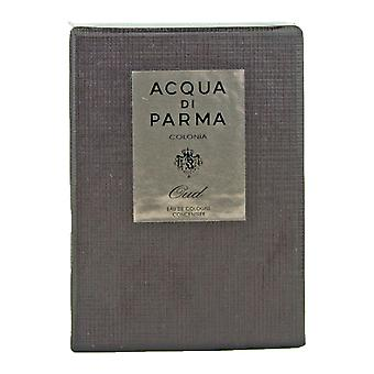 Acqua Di Parma 'Colonia Oud' Eau De Cologne Concentree 0.16 oz/5 ml Mini