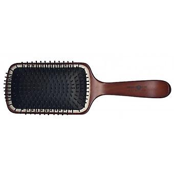Headjog 74 Ceramic Paddle Brush